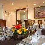 """""""Le Place"""" Gourmet Restaurant"""