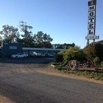 Foto di Murray Bridge Motor Inn