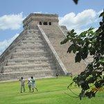 Best Pyramid