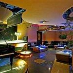Photo of Yitel Hotel Shanghai East Nanjing Road