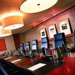 BEIGH_P048 Boardroom 1 22641