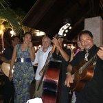 Los mejores músicos de Cebu