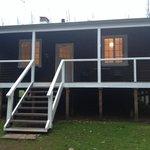 Lewana Cottage - The Cottage