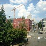'City View'