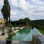 Foto de Casale Monticchio