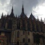 My europe trip