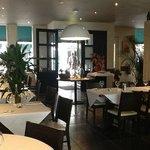 Restaurant D Antica