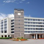 Foto de Rydges Bankstown