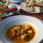 Photo of Emir Pansion Bistro Cafe