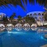 Maritim Hotel Galatzo