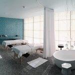 Shambala spa