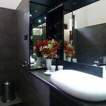 Bath Comfort-bungalow 2