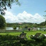 Ayubowan Garden & Bird Waching Area