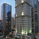 Photo of Tryp Sao Paulo Iguatemi Hotel