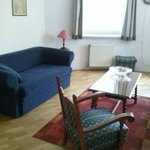 Foto Boulevard City Guesthouse Budapest