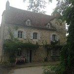 Auberge Beauville