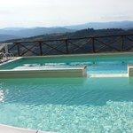 piscina Nikis