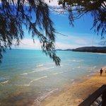 Playa nikki beach