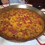 La Cocina de Juanry照片