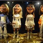 Abba Dolls
