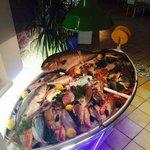 Pesce fresco1