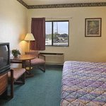 Photo de St. Louis Travelodge
