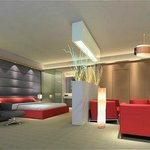 Photo of Vienna Hotel Shenzhen Chunfeng
