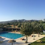 Sivila Hotel Foto