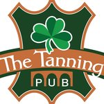 Photo of The Tanning Pub