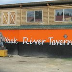 Yaak River Tavern