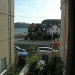 Photo of St Malo Guest House