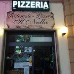 Ristorante Pizzeria Farinata Napoletana