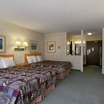 Photo of Travelodge Kalispell