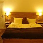 Alte Post Hotel-Gasthof Foto
