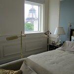 Room 62 Vistas
