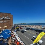 Photo of Ashworth by the Sea