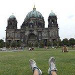 Берлінський собор