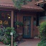 Photo of Casa Sedona Inn