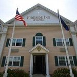 Fireside Inn & Suites Foto