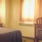 Photo of Hotel Venta del Pobre