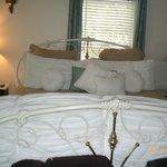 Room 1 Camelot