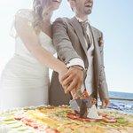 Matrimonio a Calamoresca