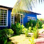 Photo of Alto Mar Guest House