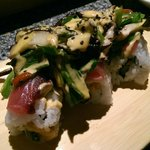 Photo of Tokyo Fro's Rockin' Sushi Bar