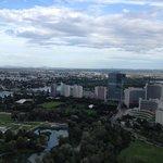 torre panoramica