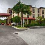 Photo of Best Western Plus Bradenton Gateway Hotel