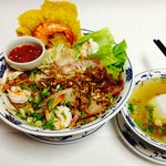 Photo of Restaurant Charme Cochinchine