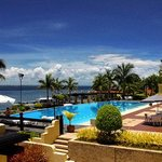 Photo of Sotogrande Hotel & Resort