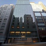 Photo of West 57th Street by Hilton Club