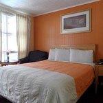 Photo of Pinebrook Motel